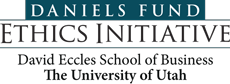 Daniels Fund Ethics Initiative