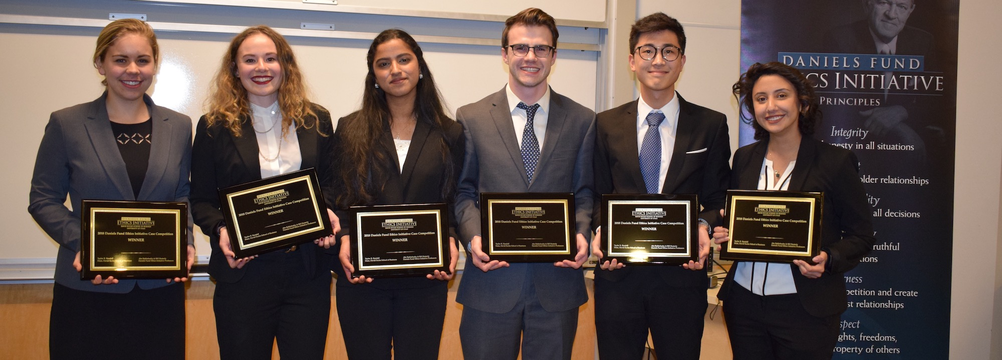 daniels fund case competition hero